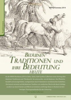 AP 1-15 Artikel-Anfang-Beduinentradition-250px