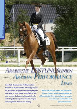 AP 1-15 Artikel-Anfang-Leistungslinien-250px
