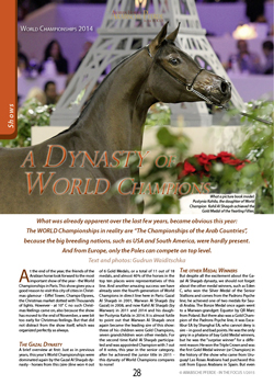 AP 1-15 Artikel-Anfang-Worldchamps-250px